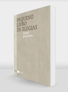 Daniel-Goncalves-Pequeno-Livro-de-Elegias_978-989-8592-92-2-perspect