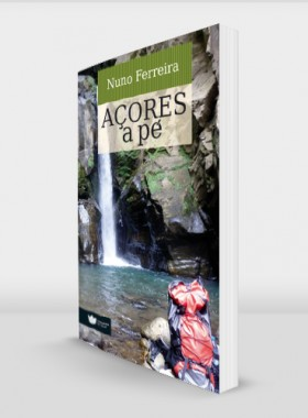 Nuno-Ferreira_Acores-a-pe_perspect
