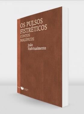 Joao-Habitualmente_PulsosFistreticos_978-989-8592-73-6-PERSPECT