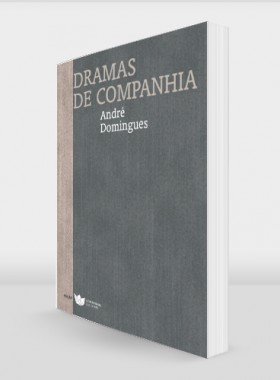 Andre-Domingues_DRAMAS COMPANHIA_978-989-8828-05-7_perspect