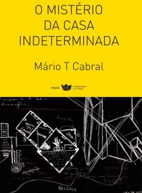 Mario-T-Cabral-Misterio-Casa_Capa-REV3