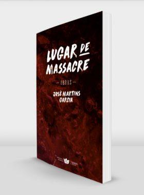 Jose-Martins-Garcia_Lugar-de-Massacre_978-989-8828-06-4_perspect