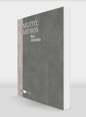 Rui-Almeida-MUITO MENOS_978-989-8592-62-0_perspect