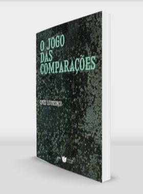 ines-lourenco_o-jogo-das-comparacoes-_978-989-8828-12-5-perspect