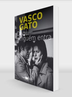 vasco-gato-daqui-ninguem-entra_978-989-8828-15-6_perspect