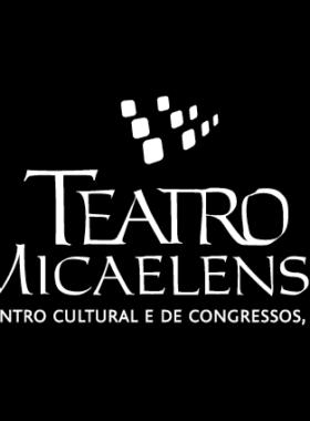 teatr-micaelense_logo